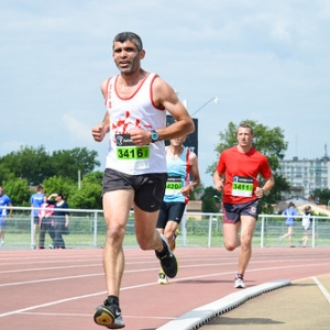 """5000m TCM - Finale Interclubs 2015 Castres • <a style=""""font-size:0.8em;"""" href=""""http://www.flickr.com/photos/137596664@N05/24013862339/"""" target=""""_blank"""">View on Flickr</a>"""