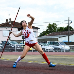 """Javelot TCF - Finale Interclubs 2015 Castres • <a style=""""font-size:0.8em;"""" href=""""http://www.flickr.com/photos/137596664@N05/23753490104/"""" target=""""_blank"""">View on Flickr</a>"""
