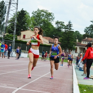 """1500m TCF - Finale Interclubs 2015 Castres • <a style=""""font-size:0.8em;"""" href=""""http://www.flickr.com/photos/137596664@N05/24086100730/"""" target=""""_blank"""">View on Flickr</a>"""