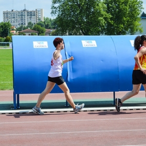 """3000m marche TCF - Finale Interclubs 2015 Castres • <a style=""""font-size:0.8em;"""" href=""""http://www.flickr.com/photos/137596664@N05/24086142420/"""" target=""""_blank"""">View on Flickr</a>"""