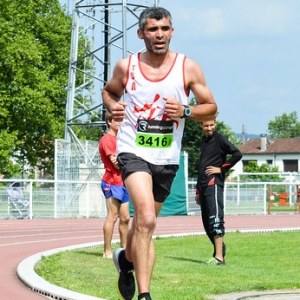 """5000m TCM - Finale Interclubs 2015 Castres • <a style=""""font-size:0.8em;"""" href=""""http://www.flickr.com/photos/137596664@N05/23754842813/"""" target=""""_blank"""">View on Flickr</a>"""