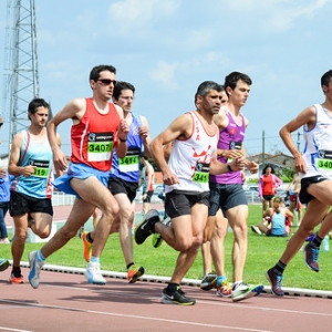 """5000m TCM - Finale Interclubs 2015 Castres • <a style=""""font-size:0.8em;"""" href=""""http://www.flickr.com/photos/137596664@N05/23753471644/"""" target=""""_blank"""">View on Flickr</a>"""