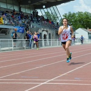"""400m TCF - Finale Interclubs 2015 Castres • <a style=""""font-size:0.8em;"""" href=""""http://www.flickr.com/photos/137596664@N05/24273493822/"""" target=""""_blank"""">View on Flickr</a>"""