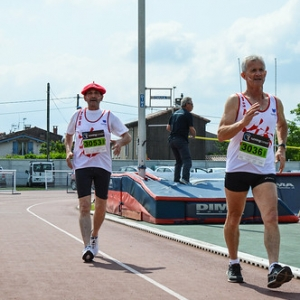 """5000m marche TCM - Finale Interclubs 2015 Castres • <a style=""""font-size:0.8em;"""" href=""""http://www.flickr.com/photos/137596664@N05/24355548896/"""" target=""""_blank"""">View on Flickr</a>"""