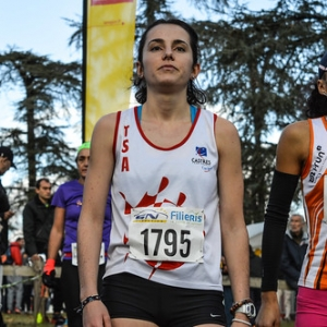 "Cross Hubert André 2017 • <a style=""font-size:0.8em;"" href=""http://www.flickr.com/photos/137596664@N05/26893813869/"" target=""_blank"">View on Flickr</a>"
