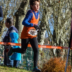 "Cross Hubert André 2017 • <a style=""font-size:0.8em;"" href=""http://www.flickr.com/photos/137596664@N05/38641075962/"" target=""_blank"">View on Flickr</a>"