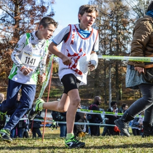"Cross Hubert André 2017 • <a style=""font-size:0.8em;"" href=""http://www.flickr.com/photos/137596664@N05/37950629474/"" target=""_blank"">View on Flickr</a>"