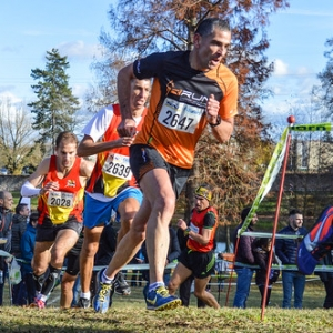 "Cross Hubert André 2017 • <a style=""font-size:0.8em;"" href=""http://www.flickr.com/photos/137596664@N05/38635425352/"" target=""_blank"">View on Flickr</a>"