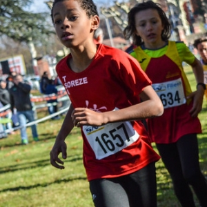 "Cross Hubert André 2017 • <a style=""font-size:0.8em;"" href=""http://www.flickr.com/photos/137596664@N05/24800800728/"" target=""_blank"">View on Flickr</a>"