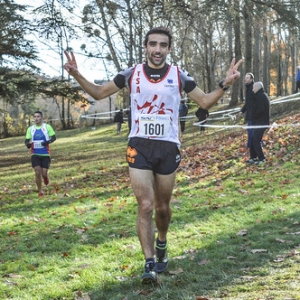 "Cross Hubert André 2017 • <a style=""font-size:0.8em;"" href=""http://www.flickr.com/photos/137596664@N05/26891362859/"" target=""_blank"">View on Flickr</a>"