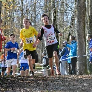 "Cross Hubert André 2017 • <a style=""font-size:0.8em;"" href=""http://www.flickr.com/photos/137596664@N05/38671604381/"" target=""_blank"">View on Flickr</a>"