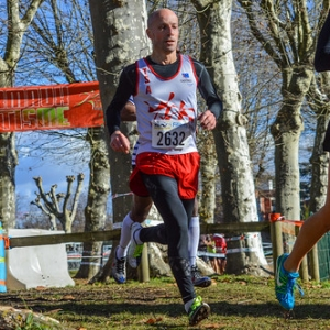 "Cross Hubert André 2017 • <a style=""font-size:0.8em;"" href=""http://www.flickr.com/photos/137596664@N05/37784993105/"" target=""_blank"">View on Flickr</a>"