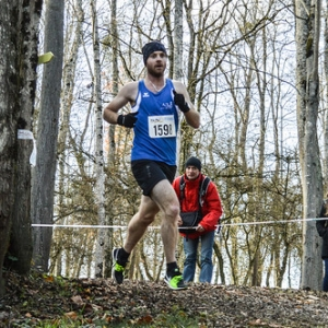 "Cross Hubert André 2017 • <a style=""font-size:0.8em;"" href=""http://www.flickr.com/photos/137596664@N05/37949029484/"" target=""_blank"">View on Flickr</a>"