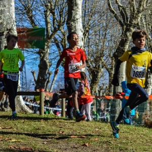 "Cross Hubert André 2017 • <a style=""font-size:0.8em;"" href=""http://www.flickr.com/photos/137596664@N05/37785608905/"" target=""_blank"">View on Flickr</a>"