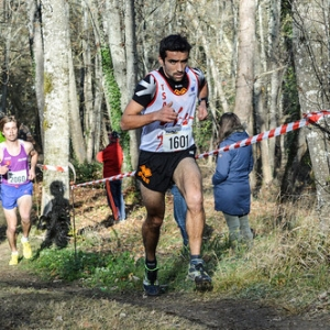 "Cross Hubert André 2017 • <a style=""font-size:0.8em;"" href=""http://www.flickr.com/photos/137596664@N05/38635263142/"" target=""_blank"">View on Flickr</a>"