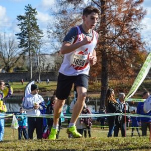 "Cross Hubert André 2017 • <a style=""font-size:0.8em;"" href=""http://www.flickr.com/photos/137596664@N05/38639744602/"" target=""_blank"">View on Flickr</a>"