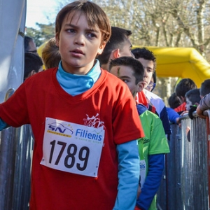 "Cross Hubert André 2017 • <a style=""font-size:0.8em;"" href=""http://www.flickr.com/photos/137596664@N05/26896788539/"" target=""_blank"">View on Flickr</a>"