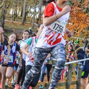 "Cross Hubert André 2017 • <a style=""font-size:0.8em;"" href=""http://www.flickr.com/photos/137596664@N05/37782381085/"" target=""_blank"">View on Flickr</a>"