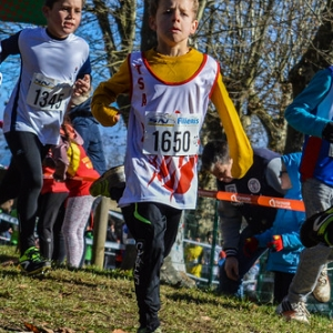 "Cross Hubert André 2017 • <a style=""font-size:0.8em;"" href=""http://www.flickr.com/photos/137596664@N05/37785539225/"" target=""_blank"">View on Flickr</a>"