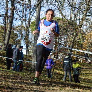 "Cross Hubert André 2017 • <a style=""font-size:0.8em;"" href=""http://www.flickr.com/photos/137596664@N05/24796943928/"" target=""_blank"">View on Flickr</a>"