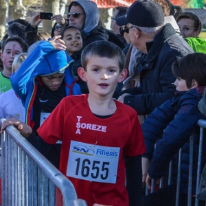 "Cross Hubert André 2017 • <a style=""font-size:0.8em;"" href=""http://www.flickr.com/photos/137596664@N05/26896873279/"" target=""_blank"">View on Flickr</a>"