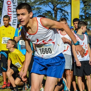 "Cross Hubert André 2017 • <a style=""font-size:0.8em;"" href=""http://www.flickr.com/photos/137596664@N05/37784778955/"" target=""_blank"">View on Flickr</a>"