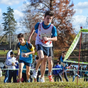"Cross Hubert André 2017 • <a style=""font-size:0.8em;"" href=""http://www.flickr.com/photos/137596664@N05/38671849901/"" target=""_blank"">View on Flickr</a>"