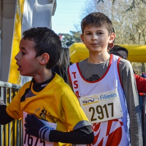 "Cross Hubert André 2017 • <a style=""font-size:0.8em;"" href=""http://www.flickr.com/photos/137596664@N05/38640796882/"" target=""_blank"">View on Flickr</a>"