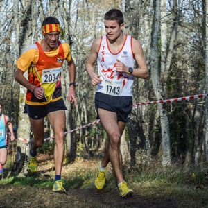 "Cross Hubert André 2017 • <a style=""font-size:0.8em;"" href=""http://www.flickr.com/photos/137596664@N05/26890773599/"" target=""_blank"">View on Flickr</a>"