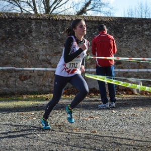 "Cross Hubert André 2017 • <a style=""font-size:0.8em;"" href=""http://www.flickr.com/photos/137596664@N05/26894495059/"" target=""_blank"">View on Flickr</a>"