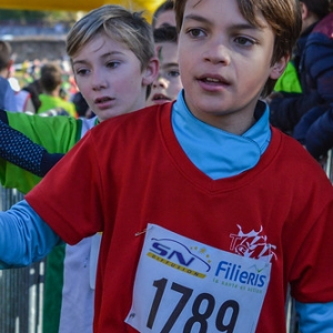 "Cross Hubert André 2017 • <a style=""font-size:0.8em;"" href=""http://www.flickr.com/photos/137596664@N05/37785410625/"" target=""_blank"">View on Flickr</a>"