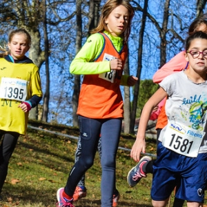 "Cross Hubert André 2017 • <a style=""font-size:0.8em;"" href=""http://www.flickr.com/photos/137596664@N05/37785865345/"" target=""_blank"">View on Flickr</a>"