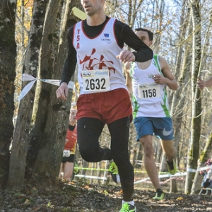 "Cross Hubert André 2017 • <a style=""font-size:0.8em;"" href=""http://www.flickr.com/photos/137596664@N05/38616576916/"" target=""_blank"">View on Flickr</a>"