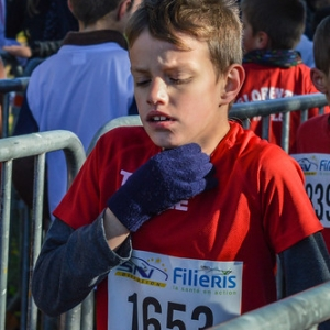 "Cross Hubert André 2017 • <a style=""font-size:0.8em;"" href=""http://www.flickr.com/photos/137596664@N05/38673115081/"" target=""_blank"">View on Flickr</a>"