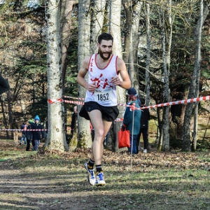 "Cross Hubert André 2017 • <a style=""font-size:0.8em;"" href=""http://www.flickr.com/photos/137596664@N05/26890711999/"" target=""_blank"">View on Flickr</a>"