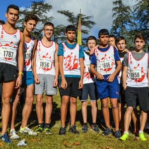 "Cross Hubert André 2017 • <a style=""font-size:0.8em;"" href=""http://www.flickr.com/photos/137596664@N05/37954581814/"" target=""_blank"">View on Flickr</a>"
