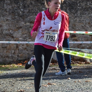 "Cross Hubert André 2017 • <a style=""font-size:0.8em;"" href=""http://www.flickr.com/photos/137596664@N05/38614460866/"" target=""_blank"">View on Flickr</a>"