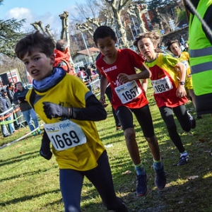 "Cross Hubert André 2017 • <a style=""font-size:0.8em;"" href=""http://www.flickr.com/photos/137596664@N05/26897130259/"" target=""_blank"">View on Flickr</a>"