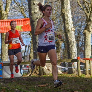 "Cross Hubert André 2017 • <a style=""font-size:0.8em;"" href=""http://www.flickr.com/photos/137596664@N05/37782563655/"" target=""_blank"">View on Flickr</a>"