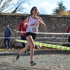 "Cross Hubert André 2017 • <a style=""font-size:0.8em;"" href=""http://www.flickr.com/photos/137596664@N05/38670746081/"" target=""_blank"">View on Flickr</a>"
