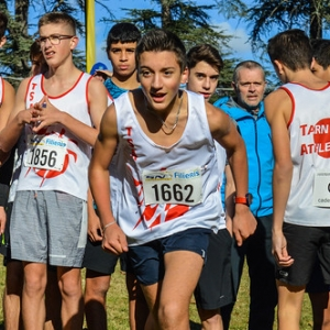 "Cross Hubert André 2017 • <a style=""font-size:0.8em;"" href=""http://www.flickr.com/photos/137596664@N05/24799960598/"" target=""_blank"">View on Flickr</a>"