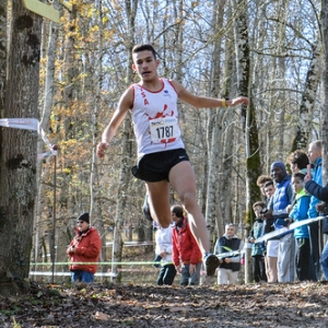"Cross Hubert André 2017 • <a style=""font-size:0.8em;"" href=""http://www.flickr.com/photos/137596664@N05/38639528522/"" target=""_blank"">View on Flickr</a>"