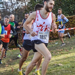 "Cross Hubert André 2017 • <a style=""font-size:0.8em;"" href=""http://www.flickr.com/photos/137596664@N05/38667445091/"" target=""_blank"">View on Flickr</a>"