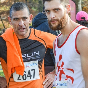 "Cross Hubert André 2017 • <a style=""font-size:0.8em;"" href=""http://www.flickr.com/photos/137596664@N05/26890420229/"" target=""_blank"">View on Flickr</a>"