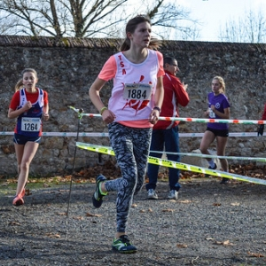 "Cross Hubert André 2017 • <a style=""font-size:0.8em;"" href=""http://www.flickr.com/photos/137596664@N05/26894236719/"" target=""_blank"">View on Flickr</a>"