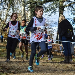 "Cross Hubert André 2017 • <a style=""font-size:0.8em;"" href=""http://www.flickr.com/photos/137596664@N05/37950971994/"" target=""_blank"">View on Flickr</a>"