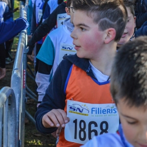 "Cross Hubert André 2017 • <a style=""font-size:0.8em;"" href=""http://www.flickr.com/photos/137596664@N05/37955279184/"" target=""_blank"">View on Flickr</a>"