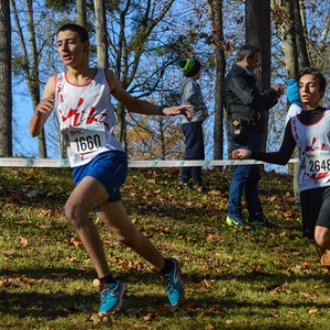 "Cross Hubert André 2017 • <a style=""font-size:0.8em;"" href=""http://www.flickr.com/photos/137596664@N05/24799691118/"" target=""_blank"">View on Flickr</a>"