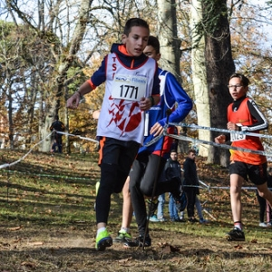 "Cross Hubert André 2017 • <a style=""font-size:0.8em;"" href=""http://www.flickr.com/photos/137596664@N05/26892682719/"" target=""_blank"">View on Flickr</a>"