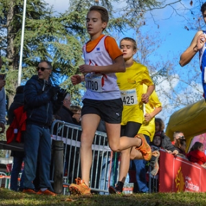 "Cross Hubert André 2017 • <a style=""font-size:0.8em;"" href=""http://www.flickr.com/photos/137596664@N05/26896121899/"" target=""_blank"">View on Flickr</a>"